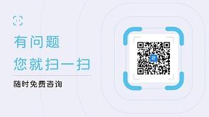 老刘著作权笔记-致力于分享著作权登记及保护经验的博客